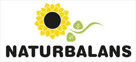 Naturbalans